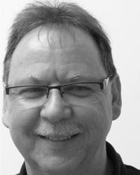 Frank Kühnel