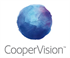 CooperVision GmbH (CH)