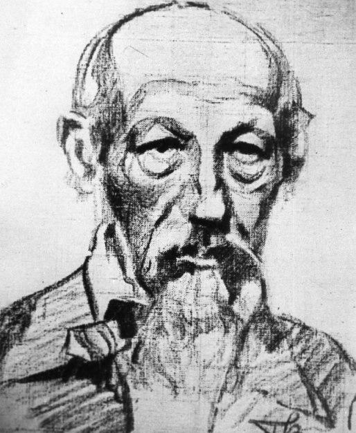 Johann Heinrich David Krille