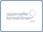 Katalogverteilung über cl-portal.com und LOOK4Optics.com