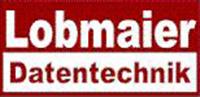 Lobmaier Datentechnik GmbH