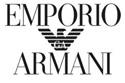 Armani Brillen