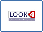 Look4 Optics