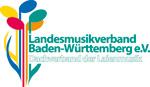 Landesmusikverband BW