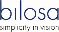 BILOSA Handels GmbH