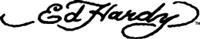 Ed Hardy Logo