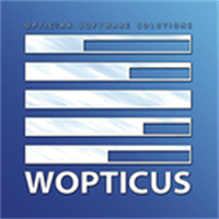 WOpticus Optician Software Solutions B.V.