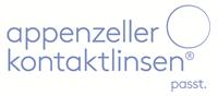 Appenzeller Kontaktlinsen AG