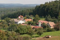 Bühlerhof