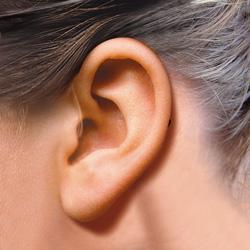 Geräte am Ohr: Style-mini