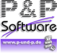 P&P Software GmbH