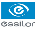 Essilor Gleitsichtgläser Innovationspartner