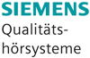 Siemens Hörsysteme