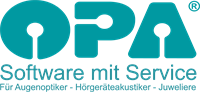 EDV-Optik-Partner GmbH - OPA