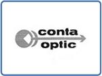 Catalog distribution via cl-portal.com and LOOK4Optics.com