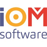 IOM Software GmbH