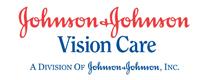 Johnson & Johnson AB